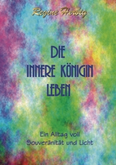 publikation_01_atembuch_icon