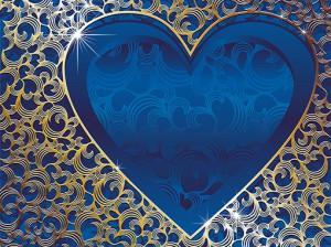 Blaues_Herz