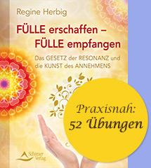 cover-fuelle-erschaffen4