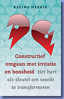 publikation_05_constuctief_icon